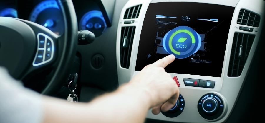 Auta s nejnižší spotřebou na světě: Velký přehled 2021