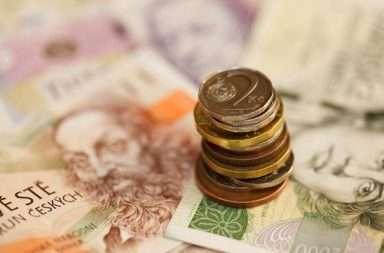 Hypotéka půjčka