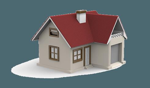 Půjčka před vyplatou bez potvrzení příjmů