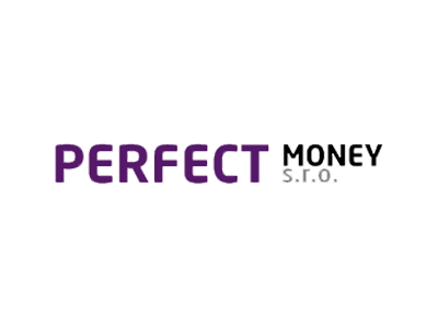 PERFECT MONEY s.r.o.