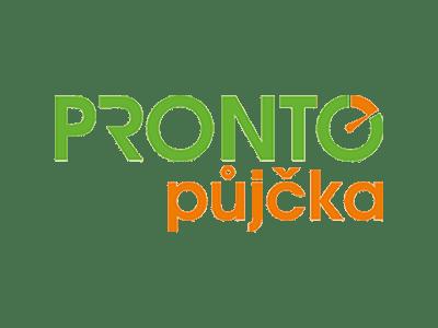 Rychlá půjčka - srovnání půjček podle úroku - Porovnej24.cz.